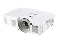 Acer Vid�oprojecteurs MR.JL011.001