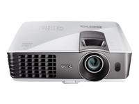 Benq Projecteurs DLP 9H.JCV77.33E