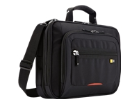"Case Logic 14"" CheckPoint Friendly Laptop Case - sacoche pour ordinateur portable"