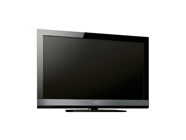 sony bravia registration code how to find it