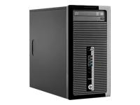 HP ProDesk 405 G1