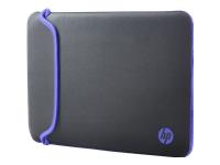 HP Accessoires portables V5C32AA#ABB
