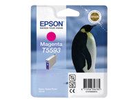 T559 ink magenta pro Stylus Photo RX700 blistr