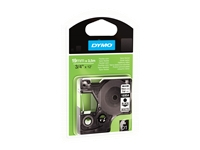 Dymo Consommables Dymo S0718050