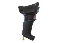 Zebra - Handheld pistol grip kit - for Omnii XT15, XT15F, XT15F CHILLER, XT15ni; Omnii XT15, XT15f, XT15f Arctic