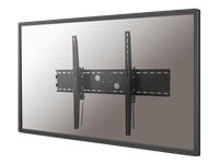 Newstar Fixation écrans LFD-W2000