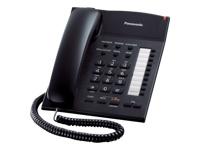 Panasonic KX TS840B