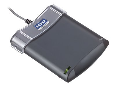 HID OMNIKEY 5326 Dual Frequency Reader
