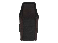 Honeywell - Handheld holster - for MX7 Tecton