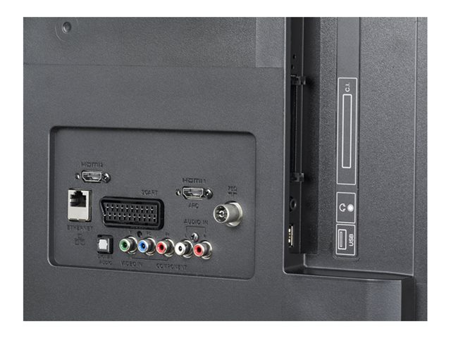 sharp aquos led tv manual