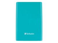 Verbatim Store'n'Go 53171