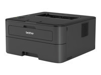 Brother HL-L2360DN Printer monokrom Duplex laser A4/Legal