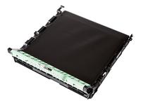 Brother BU-220CL - Printer transfer belt - for Brother DCP-9015, 9020, HL-3140, 3150, 3152, 3170, 3172, 3180, MFC-9142, 9342; HL-3180