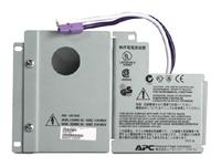 APC Options APC SURT007