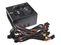 EVGA 450B Bronze Power Supply