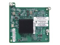 HPE - S X86 BLADES (MV) BTO HP QMH2572 8Gb Fibre Channel Host Bus Adapter651281-B21