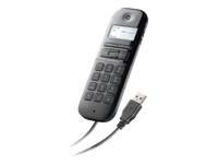 Plantronics Calisto P240 - téléphone VoIP USB