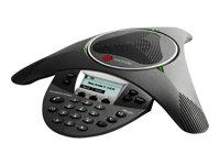 Image of Polycom SoundStation IP 6000 - conference VoIP phone