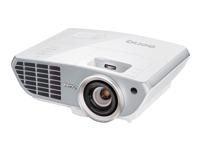 Benq Projecteurs W1350