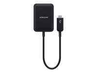 Samsung Galaxy Tab Pro ET-UP900UBEGWW