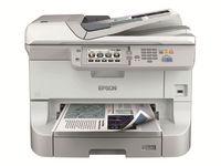 Epson Imprimante Jet d'encre bureautique C11CD44301