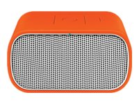 UE MINI BOOM - Speaker - for portable use