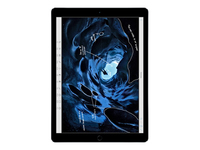 Apple iPad Pro ML0T2NF/A