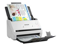 Epson DS-530 - Document scanner - Duplex