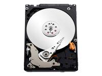 WD Blue WD10JPVX - Hard drive - 1 TB
