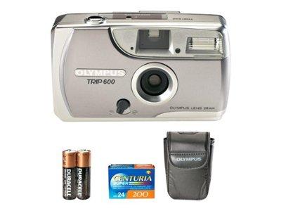 DS6618 Digital Camera Drivers List