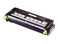 Dell Consommables Dell 593-10295