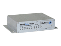 Multi-Tech MultiModem iCell MTCMR-H5