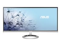 Asus Ecrans MX299Q