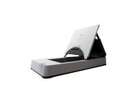 Canon Scanner Professionnel 4101B003