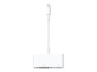 Apple Options Apple MD825ZM/A