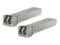 Ubiquiti U Fiber Multi-Mode SFP+ transceiver modul 10 GigE