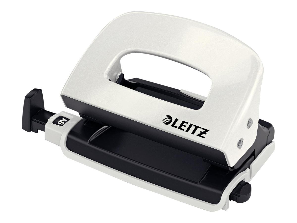 Leitz WOW NeXXt Mini - perforateur
