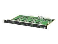 Aten Partageurs et prolongateurs VM8804-AT