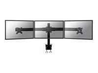 Newstar Fixation écrans FPMA-D700D3