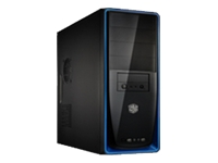 Cooler Master Elite 310 Miditower ATX