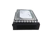 Lenovo Gen5 Enterprise - disque dur - 300 Go - SAS 12Gb/s