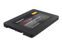 Integral Europe Crypto  INSSD512GS625M7CR140