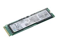 Lenovo Pieces detachees Lenovo 4XB0G69278