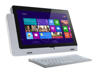 Acer ICONIA W700-6454