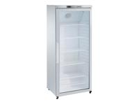 Electrolux R04PVGW - réfrigérateur - pose libre - blanc