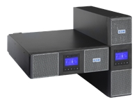 Eaton Power Quality Onduleurs 9PXM22KIRTN