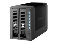 Thecus Technology N2350