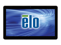 Elo Interactive Signage I-Series - écran LED - 10""