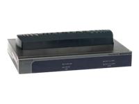 Netgear ProSafe WNDAP350-100PES
