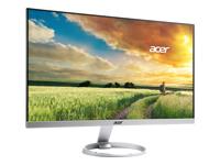 Acer Ecran UM.KH7EE.001